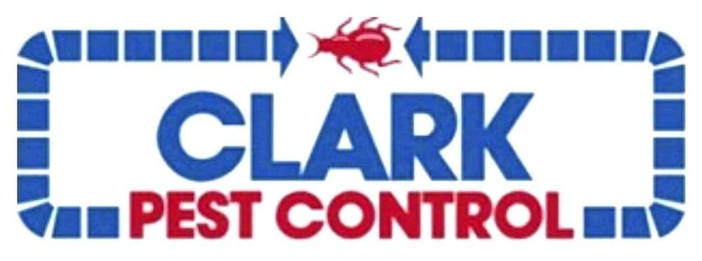 yuba city clark pest control